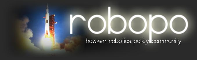 Robopo