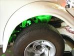 Speedo Rebuild Wheel_11