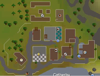 Money Making guide (no skills required but you need to be p2p) Cather10