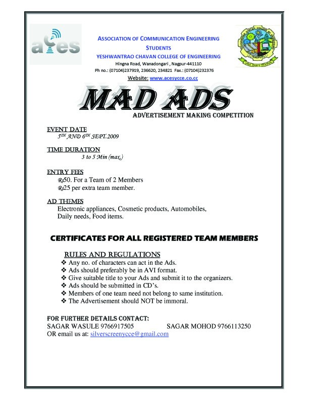 Mad ads....... Mad_ad12