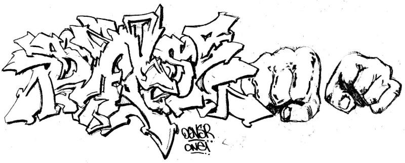 Sketchessss Densr15