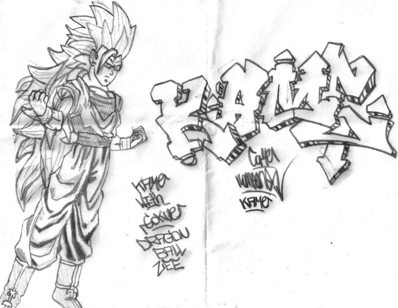 Sketchessss Tha_re10