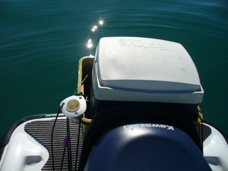 HELP FOR ADDING PHOTOS WITH YOUR POSTS Jetski13