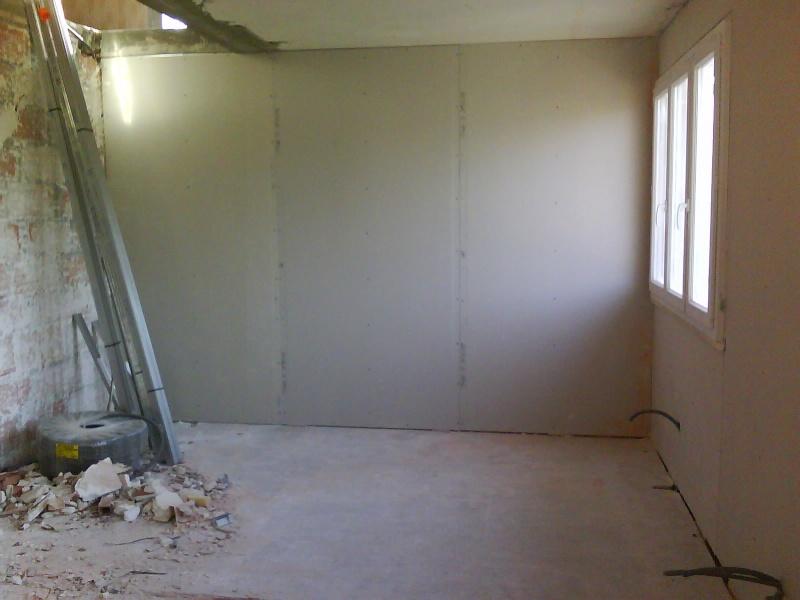 besoin d'aide couleur rideaux Dsc00511