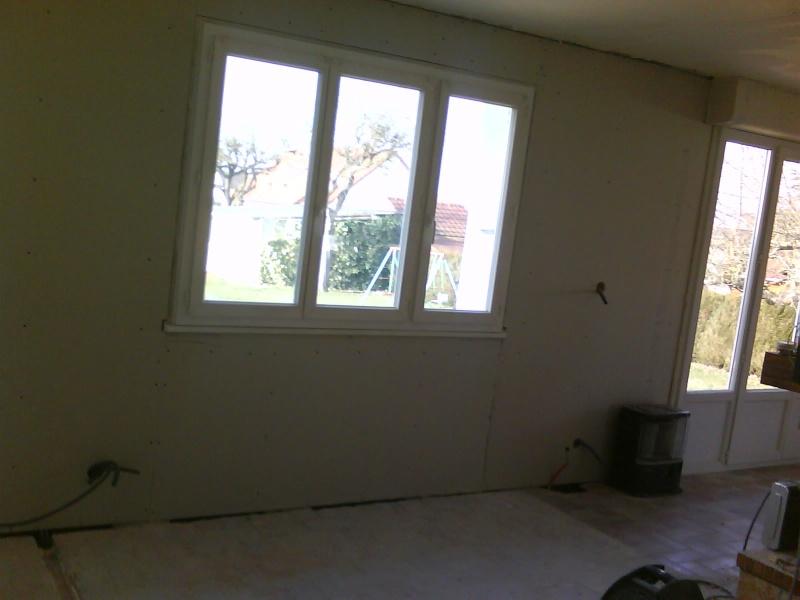 besoin d'aide couleur rideaux Dsc00512