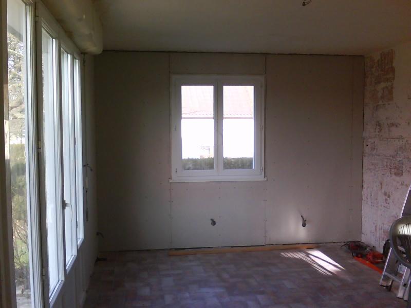 besoin d'aide couleur rideaux Dsc00513