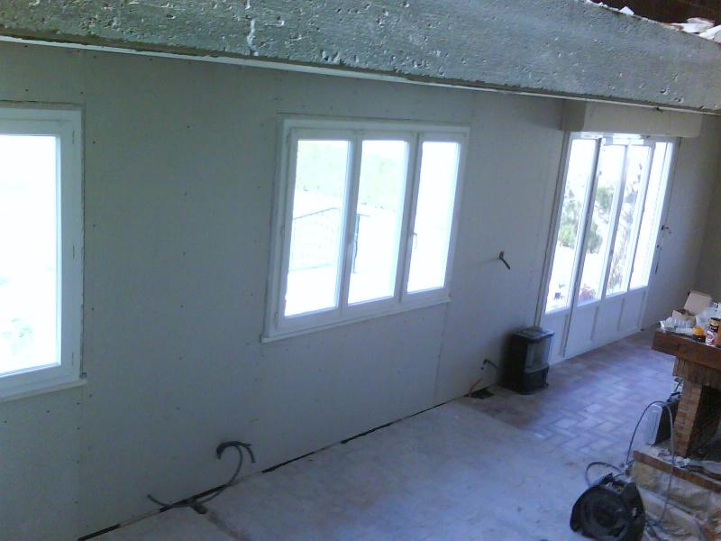 besoin d'aide couleur rideaux Dsc00514