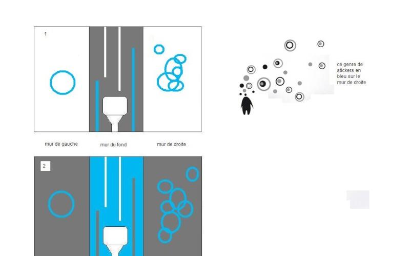 quelle couleur et quelle déco pour mes toilettes ???? Wc610