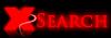 Suchen
