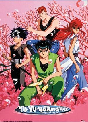 Yoshihiro Togashi, um Mangaká de nome! 1605yu10