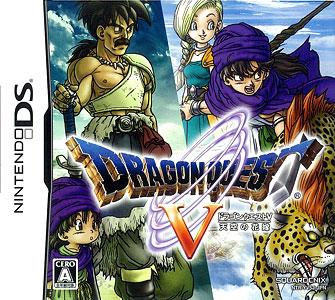 Akira Toriyama o mestre de Dragon Ball! Akira015