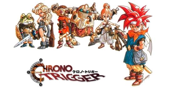 Akira Toriyama o mestre de Dragon Ball! Akira017