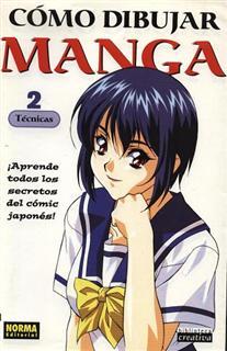 [Download]How to draw mangá vol.2 Como_d11