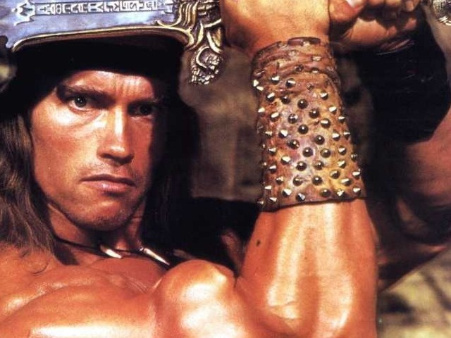 Guess the movie - Page 2 Conan-10