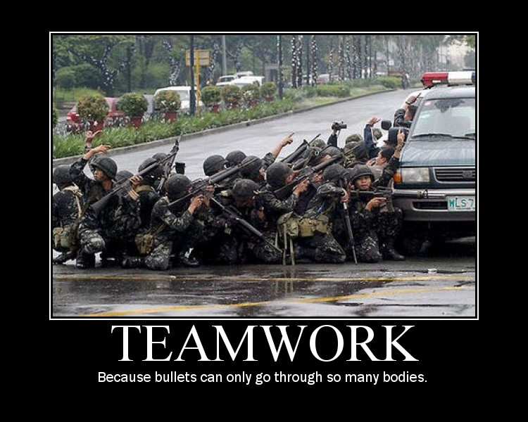 Motivational Poster - Page 6 Teamwo10