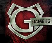 Bienvenidos a The Gamers Peru Gamers10