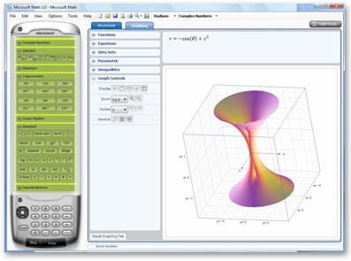 Para los ociosos para hacer problemas de matematicas facil y sencillo! xD Micros10