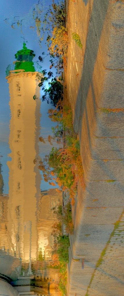 Vos plus belles photos du mois d'octobre 2009 Phare10