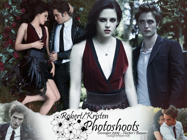 Wallpapers New Moon - Page 2 26890810