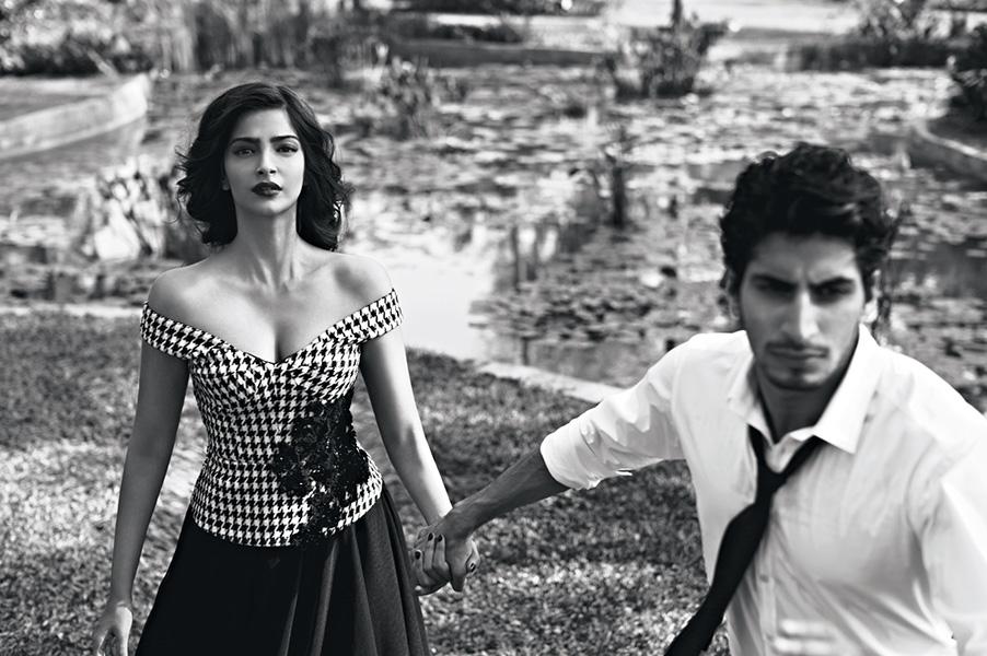 Сонам Капур (Sonam Kapoor) - Страница 9 41_sho10
