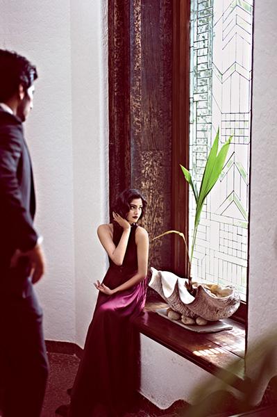 Сонам Капур (Sonam Kapoor) - Страница 9 41_sho11