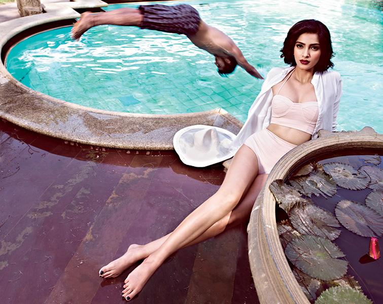Сонам Капур (Sonam Kapoor) - Страница 9 41_sho12