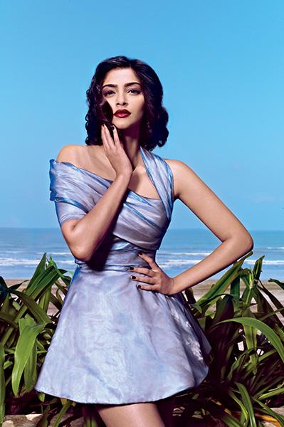 Сонам Капур (Sonam Kapoor) - Страница 9 41_sho14