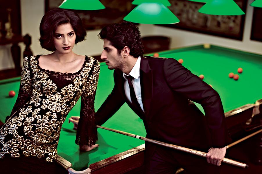 Сонам Капур (Sonam Kapoor) - Страница 9 41_sho15