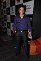 John Abraham- Kangana- Anil Kapoor celebrate SHOOTOUT AT WADALA success 0m8nbn10