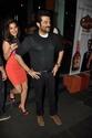 John Abraham- Kangana- Anil Kapoor celebrate SHOOTOUT AT WADALA success 0mrfri10
