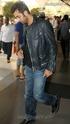 Ranbir, Aditya Snapped At Airport 1201012