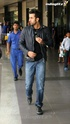 Ranbir, Aditya Snapped At Airport 120114