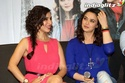 Ishkq In Paris Promotion At Reliance Digital Store 1201211