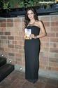 Shazahn Padamsee Launches How I Got Lucky Book 1201512