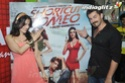 Neil Nitin Mukesh, Amisha Promotes Shortcut Romeo - Страница 2 120214