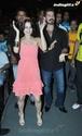 Neil Nitin Mukesh, Amisha Promotes Shortcut Romeo 1202512