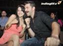 Neil Nitin Mukesh, Amisha Promotes Shortcut Romeo - Страница 2 1202913