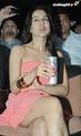 Neil Nitin Mukesh, Amisha Promotes Shortcut Romeo 1203010