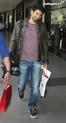Ranbir, Aditya Snapped At Airport 120812