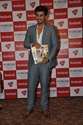 Arjun Kapoor Unveils Latest Issue Of Men's Health 1pdxud10