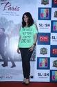 Preity Zinta promotes ISHQK IN PARIS at R City Mall 1wofcu10