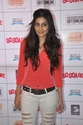 'Go Goa Gone' Promotion At Mad Over Donuts 1yw4co10