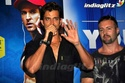 Hrithik Roshan Launches Your Best Body Book 2202011