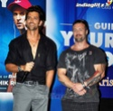 Hrithik Roshan Launches Your Best Body Book 2202111