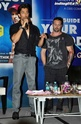 Hrithik Roshan Launches Your Best Body Book 2202210