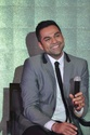 Abhay Deol announced as host for new ZEE TV Show 2v32nt10