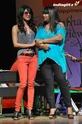 Priyanka Chopra Snapped At St. Andrews 3201510