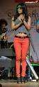 Priyanka Chopra Snapped At St. Andrews 3201810