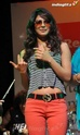 Priyanka Chopra Snapped At St. Andrews 3202010