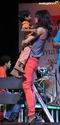 Priyanka Chopra Snapped At St. Andrews 3202410